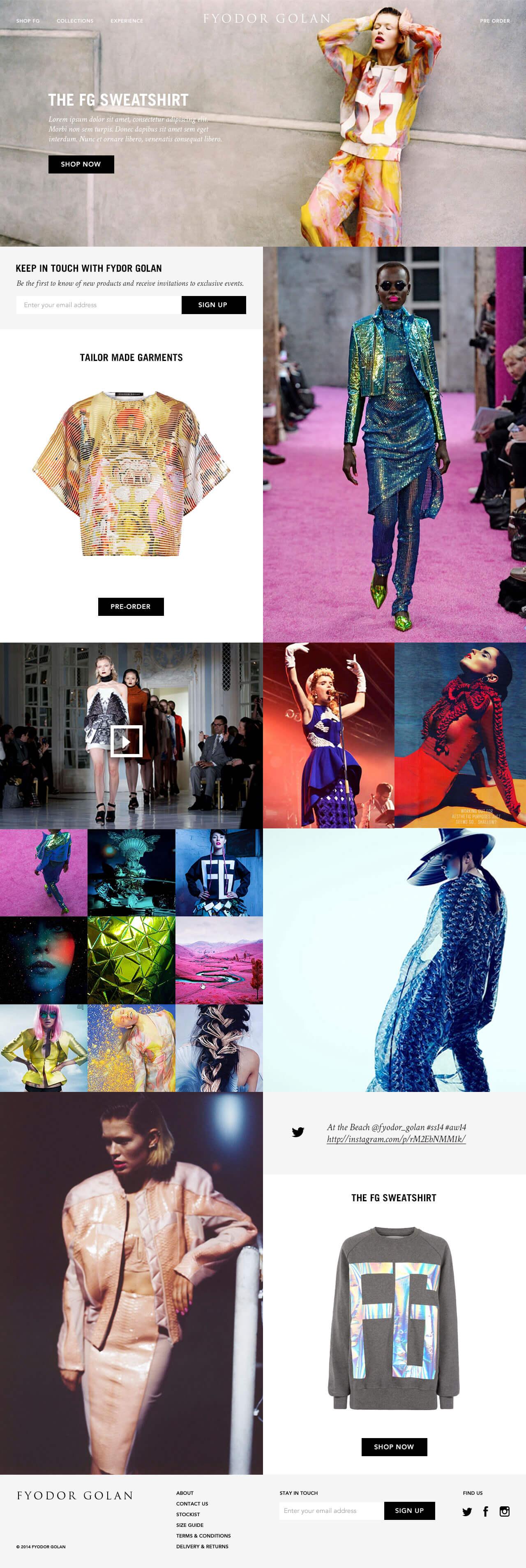 01_fyodorgolan_homepage