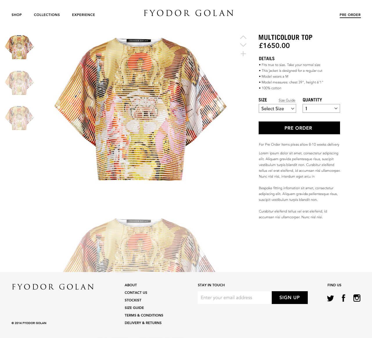 10_fyodorgolan_productpage_preorder
