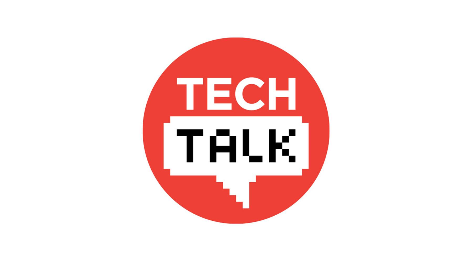 techtalk_1800x1100_7