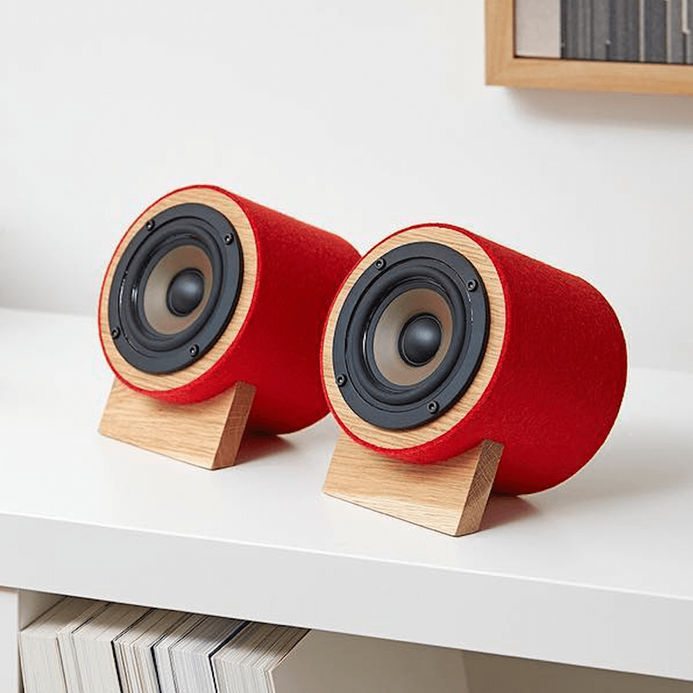 wrs-speakers-square