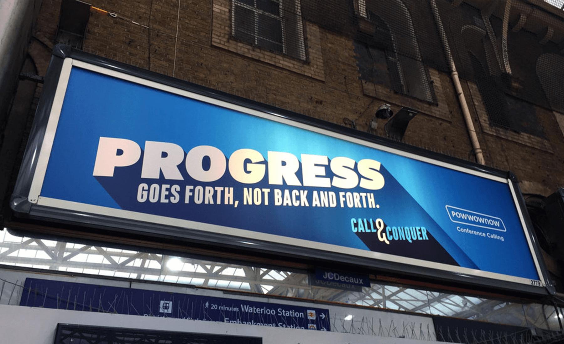 PWN_Progress