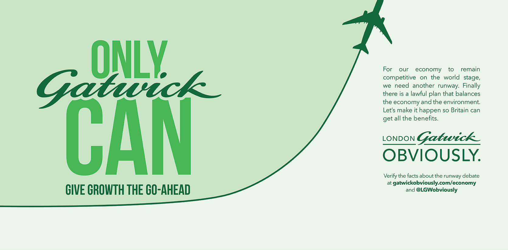 gatwick_4