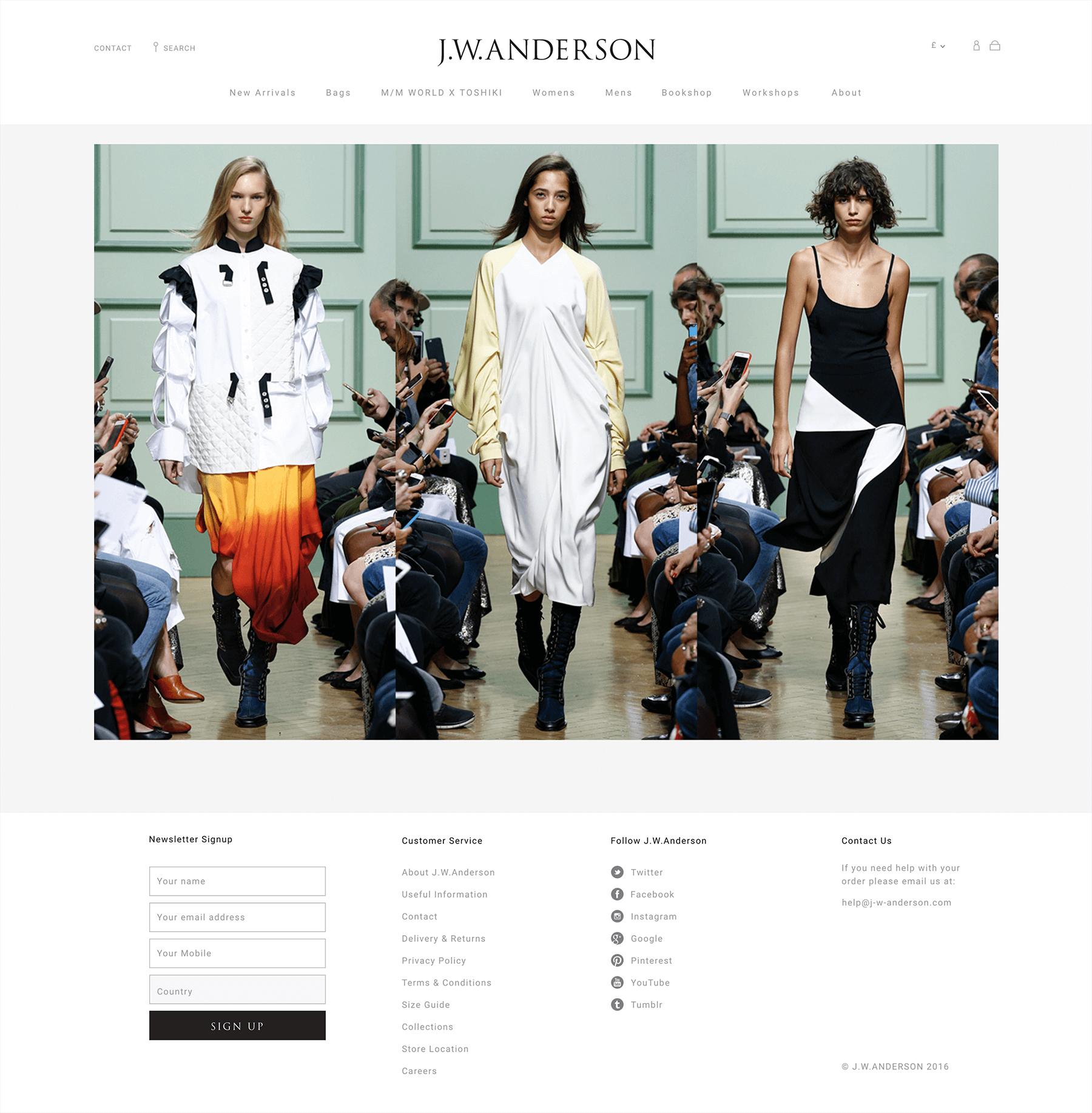 jwa_homepage