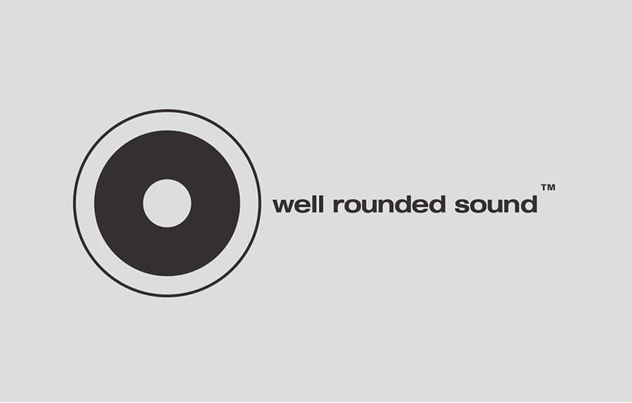 well-rounded-sound-05