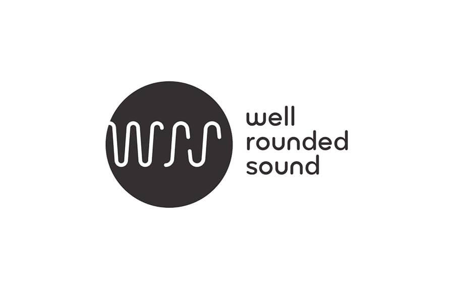 well-rounded-sound-06