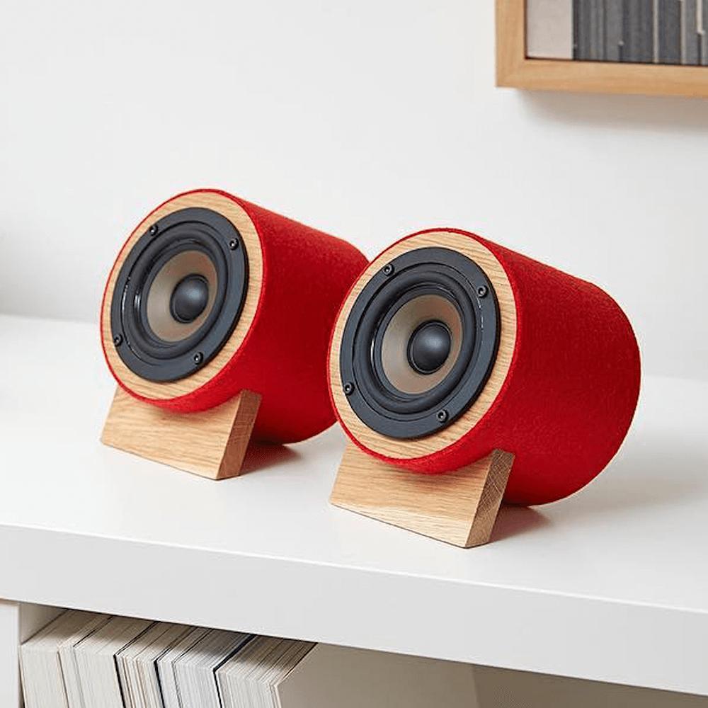 wrs-speakers-square